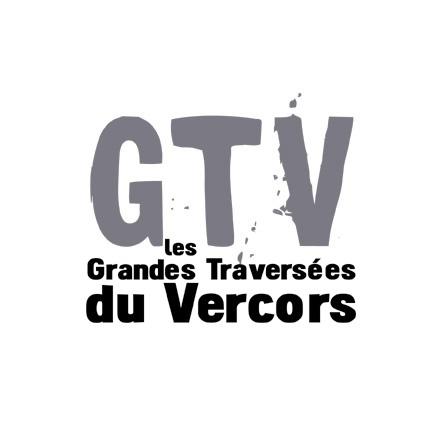 LogoGTV_noir
